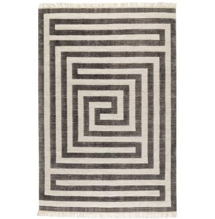 Matta Labyrint woven