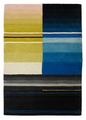 S&B Colour Carpet