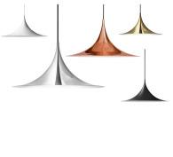 Semi takpendel