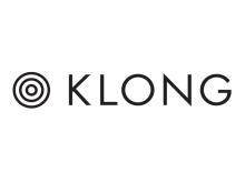 Klong