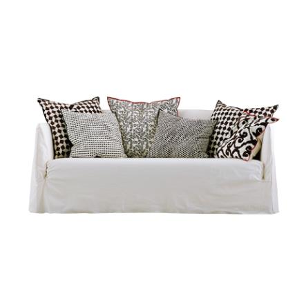 Ghost 10 soffa