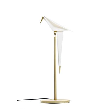 Perch light bordslampa