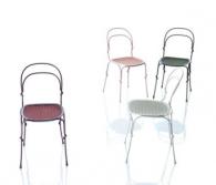 Vigna stol