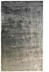 Eberson Slate