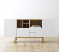 No.216 Sideboard