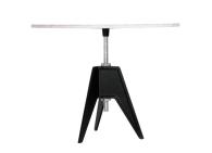Screw Table matbord