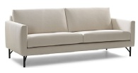 Friend soffa
