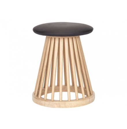 Fan Stool, Tom Dixon