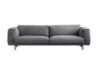Rest soffa