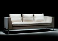 Flex soffa 3-sits
