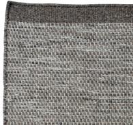 Asko light grey