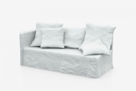 Ghost 21 soffa