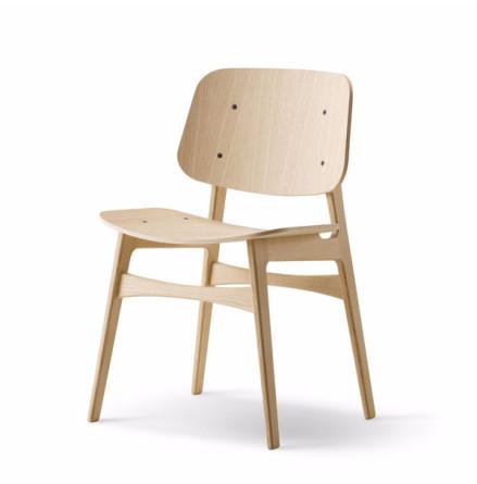 Söborg stol