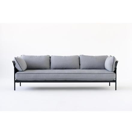 Can soffa